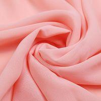 100% silk georgette,chiffon georgette,100% silk Shunyu georgette