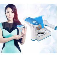 Portable ipl hair removal home, permanent Mini epilator device Laser ipl hair removal, High efficien thumbnail image