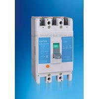 Sontune Stm1-63 MCCB/ Moulded Case Circuit Breaker
