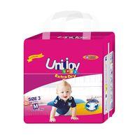 disposable customized brand name wholesale sleepy swim boy and girls baby diaper couche ghana senega thumbnail image