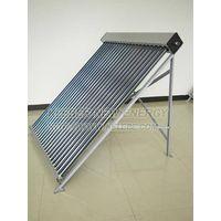 KFT-HP Manifold Solar Collector