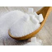 white powder sugar for sale thumbnail image