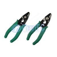 Proskit Fiber Optic Stripper 8PK-326