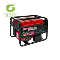 2.5kva gasoline generator thumbnail image