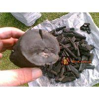 Natural Charcoal for BBQ narhile thumbnail image