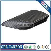 Carbon Fiber Mold, Carbon Fiber Molding