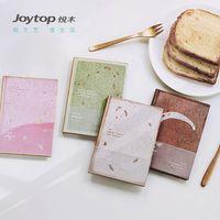 Joytop Calendar Planner Journal