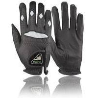 GOLF GLOVES,WARMING GLOVES,DRIVING GLOVES,MOTORCYCLE GLOVES,ANTI-RIOT GLOVES,BOWLING GLOVES thumbnail image