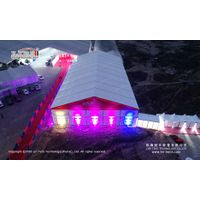 Flame Retardant Party Tent for Weddings and Parties for Sale