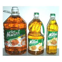 blended cooking oil thumbnail image