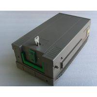 NCR ATM Parts ATM Currency Cassette 445-0623569