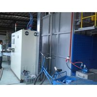 Full- Automatic Glass Cutting Machine
