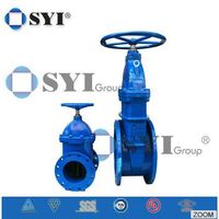 gate valve thumbnail image