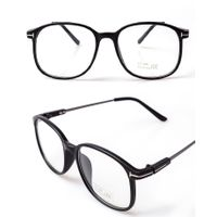 full rim CE FDA verified optical eyeglasses frame