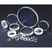 Optical Glass thumbnail image