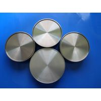 Zinc Aluminum (ZnAl) sputtering target thumbnail image