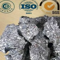Sell Lead Ore, Lead Concentrate, Galena Ore thumbnail image