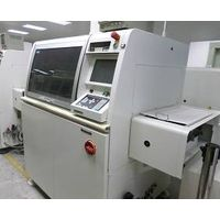 Panasonic HDF-XL Dispensing machinery