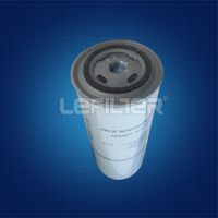Atlas Copco Screw Air Compressor Oil Filter 1202804002 Compressor Parts