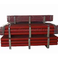 drainage system EN877 SML, KML TML BML grey cast iron pipes
