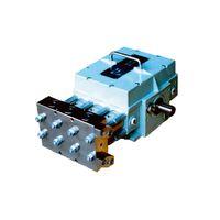 Super metering pump