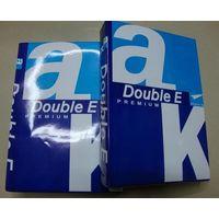 Double A4 Copy Paper thumbnail image