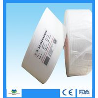100%PP Melt Blown Nonwoven Filter Material For Face Mask