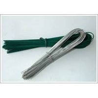 U Type Binding Wire thumbnail image