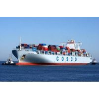 Logistics Services From China to New Zealand