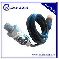 lightning protection over voltage protection customize output pressure sensor