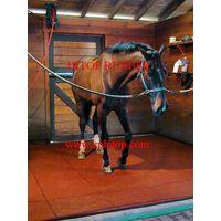 equestrian rubber tiles thumbnail image