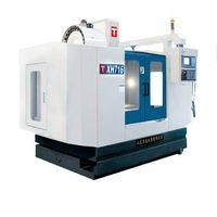 CNC machining center thumbnail image
