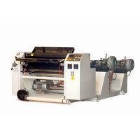 Three Ply Thermal Paper Roll slitting rewinding machine thumbnail image