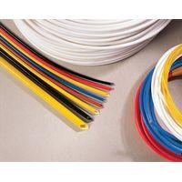 PVC Sleeves thumbnail image