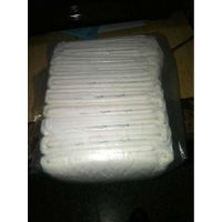 Offer Stocklot second grade adult diapers