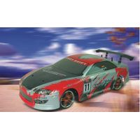 1:10th Scale 4WD Electric Powered Drifting On-road racing car thumbnail image