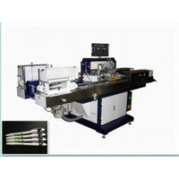 GIFT PEN 1 COLOR AUTOMATIC SCREEN PRINTER