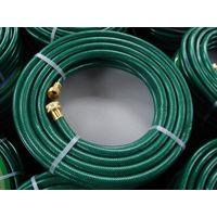 High Quality PVC Garden Hose PVC hose