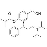 Fesoterodine CAS NO.:286930-02-7