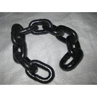2012 Grade 80 Alloy Steel Chains