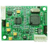 OEM analog spo2 module with high performance