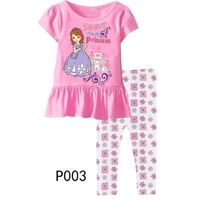 offer gop pajamas  2013  nov  new design  pajamas thumbnail image