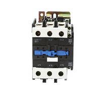 ATO 65 Amps 4 Pole AC Contactor