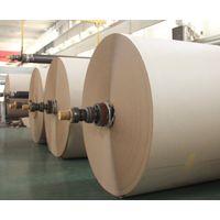 test liner