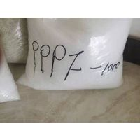 2021 Latest modified polypropylene PPPF-1000 plastic granule master batch