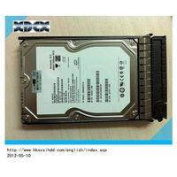 458945-b21 for hp server hard disk drive 160gb 3.5 sata hdd thumbnail image