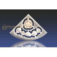 Wieland Zenostar Zirconia, Full-contour zirconia, solid zirconia, porcelain crown, dental crown thumbnail image
