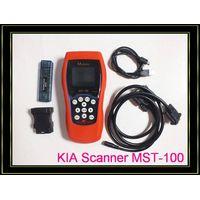 Kia Scanner MST-100