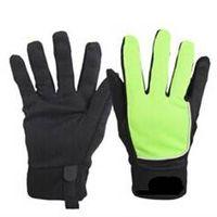 Waterproof Ski GloveThermal Ski Snowboarding Gloves thumbnail image