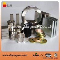 Neodymium Magnet,ndfeb magnet thumbnail image